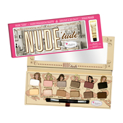 theBalm_Nude___039_Tude_Eyeshadow_Palette_with_FREE_Put_A_Lid_On_It___Eyelid_Primer_3_7ml_1434703912_listing