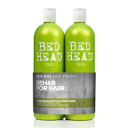 TIGI_Bed_Head_Urban_Antidotes_Re_Energize_Shampoo__amp__Conditioner_Tween_Duo_2_x_750ml_1438073331_listing