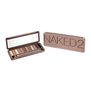 Urban_Decay_Naked_2_Palette_1390905344_listing