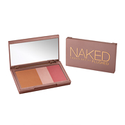 Urban_Decay_Naked_Flushed_Compact_1391691077_listing