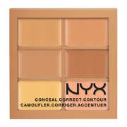 NYX_CONCEAL__CORRECT__CONTOUR_PALETTE_1_5g_1442241307_listing