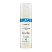 REN_Vita_Mineral_Omega_3_Optimum_Skin_Oil_30ml_1413797194_listing