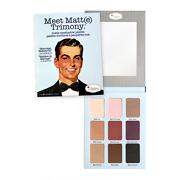theBalm_Meet_Matt_e__Trimony_Eye_Shadow_Palette_1458140044_listing