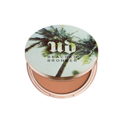 Urban_Decay_Beached_Bronzer_9g_1458641873_listing