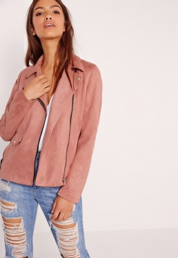 MISSGUIDED AUTUMN WISHLIST : 2016