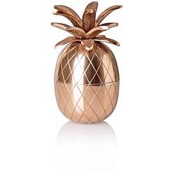 1015645_oliver-bonas_jewellery_copper-pineapple-storage-pot_4