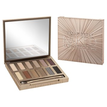 ad3dfe8ca1068ffa_urban_decay_naked_ultimate_basics_palette_-_open_and_closed