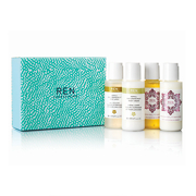 ren_mini_body_gift_1473079343_listing