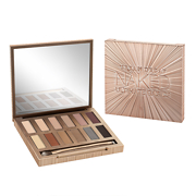 urban_decay_ultimate_basics_palette_1472641179_listing