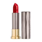 urban_decay_vice_cream_lipstick_3_4g_1465289478_listing