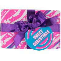 w_sweet_christmas_gift_1