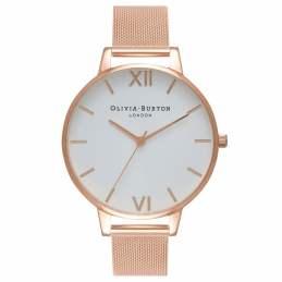 big-dial-rose-gold-mesh-watch-p451-2403_image