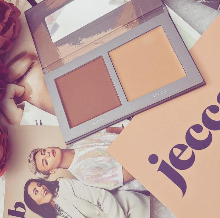 Celebrating Pride Month with Jecca Blac |AD
